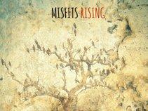 Misfits Rising