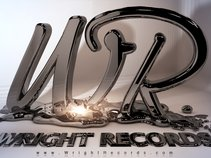 Wright Records, Inc.