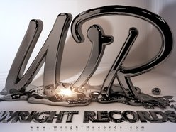 Image for Wright Records, Inc.
