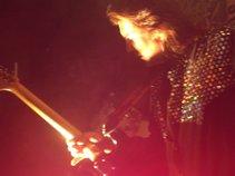 Brian Wurch Band