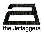 The Jetlaggers