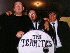 The Termites