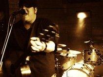 Shaun McCoy Music