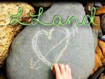 LLand