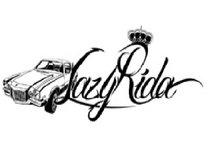 Lazy Rida Beats