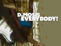 D.MOSIS