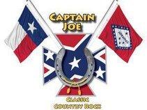 Captain Joe Band