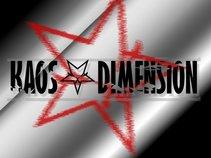 Kaos Dimension