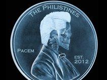 The Philistines