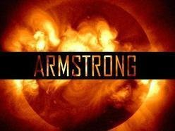 Image for Armstrong