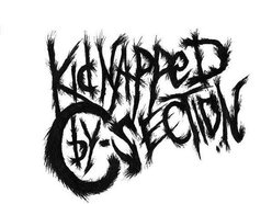 Image for Kidnapped By C-Section