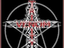 Trinity Venom