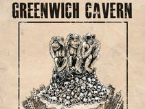 Greenwich Cavern