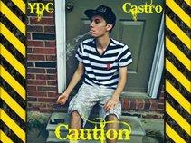 YDC Castro