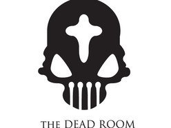 Image for The Dead Room
