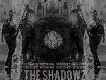 The Shadowz