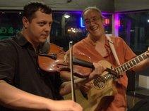 Patrick Contreras and Steve Ono AKA Appassionata