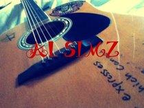 Al Simz