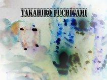Takahiro Fuchigami