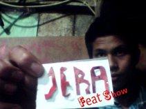 Jera Feat Show