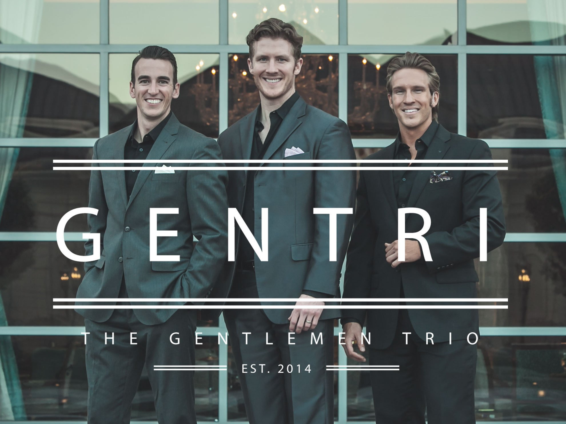 Image for GENTRI