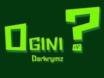 darkrymz