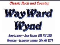 WayWard Wynd