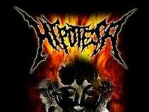 HYPOTESA