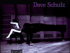 Image for DAVE SCHULZ