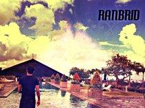 Ranbrid