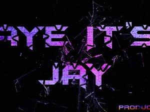Aye It's Jay