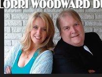 Lorri Woodward/James Hummel