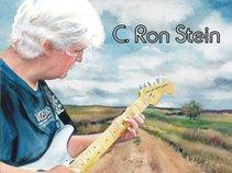 C. Ron Stein