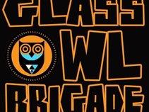 Glass Owl Brigade