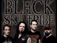 Black Sky Tribe