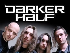 Image for Darker Half