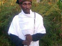 Diree Oromiyaa