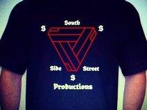 C_Bruneau_South_Side_Street_Productions