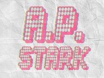 A.P. Stark