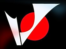 Vortex Record's
