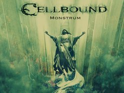 Image for CELLBOUND