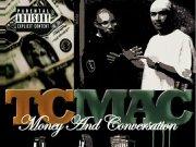 T.C.MAC