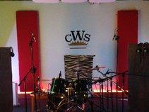 CrownWorksStudio