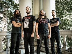 Image for Revocation