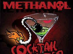 Image for METHANOL