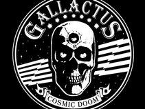 Gallactus