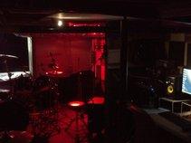 The Basement Studios