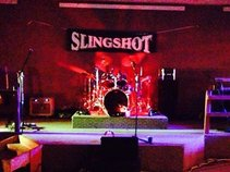 Slingshot Band