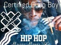 Certified Guap Boyz