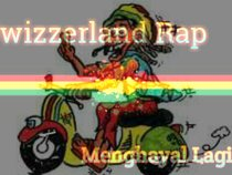 SWIZZERLAND RAP